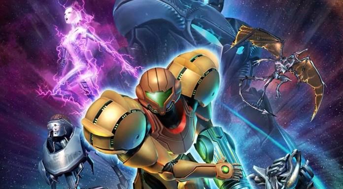 L'ex sviluppatore di Metroid Prime non vede Metroid Prime Trilogy come probabile per Nintendo Switch per questi motivi