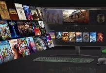 Microsoft taglierà il proprio negozio tagliando le vendite di giochi per PC