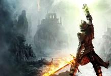 BioWare si sbaglia, Dragon Age non ha bisogno di sostituire il suo protagonista disabile