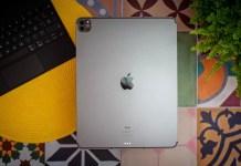iPad Pro 12.9″ (2021): prime impressioni sul tablet più premium che Apple abbia mai fatto