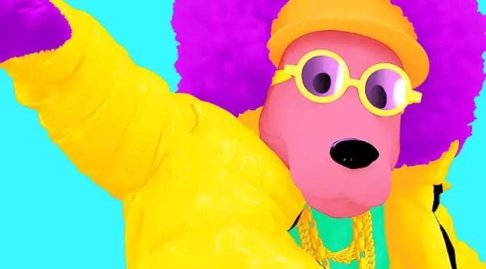 Just Dance 2021 ci mostra le sue ultime canzoni in questi video