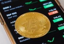 Altre cattive notizie per il bitcoin: l'Iran vieta il mining di criptovalute per 4 mesi
