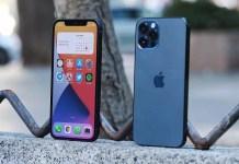 Perché ora è il momento migliore per comprare l'iPhone 12 Pro: per la prima volta scende sotto le 1.000 sterline