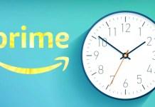 Amazon Prime Day 2021: ecco le migliori offerte ancora disponibili nel tratto finale