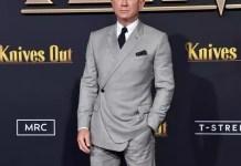 Daniel Craig era pronto a lasciare Bond prima di No Time To Die