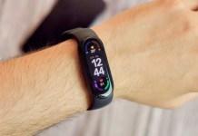 Xiaomi Mi Band e non solo: 5 braccialetti intelligenti economici in offerta