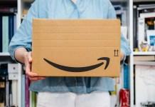 Ricevi 5€ gratis su Amazon: ecco come ottenere un buono regalo per usare Click & Collect
