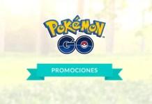 Nuovo codice promozionale Pokémon GO ora disponibile!