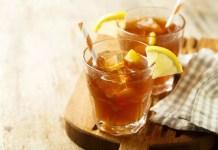 Il prodotto per gli amanti del tè che sta spazzando Mercadona questa estate