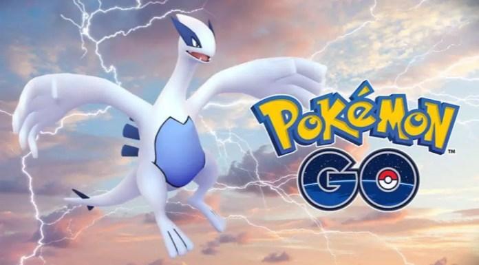 Pokémon GO conferma tonnellate di eventi per settembre: elenco completo con date e altro