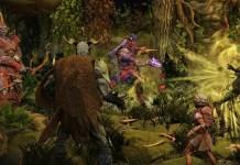 L'acclamato adattamento digitale del gioco da tavolo Gloomhaven lascia l'accesso anticipato il prossimo mese
