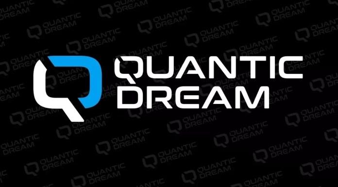 Il punto vendita francese che ha difeso con successo la dichiarazione di rilascio della causa dei capi di Quantic Dream