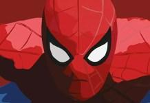 Spider-Man di Marvel's Avengers avrà la sua storia e i suoi filmati