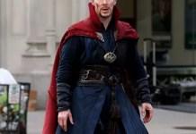 Disney conferma i ritardi del suo programma Marvel