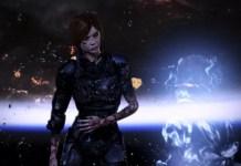Il video rivela com'era all'interno di BioWare durante la controversia sulla fine di Mass Effect 3
