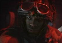 Call of Duty: Vanguard dettaglia il supporto DualSense di PS5 e quattro dei suoi operatori