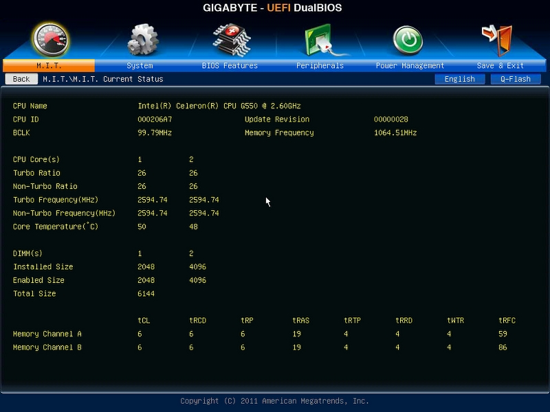 Low End PC Performance Guide: Borderlands 2