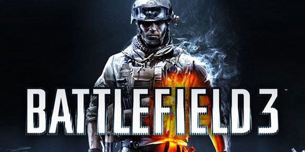 Low End PC Performance Guide: Battlefield 3