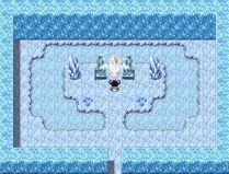 Elf Kingdom quest