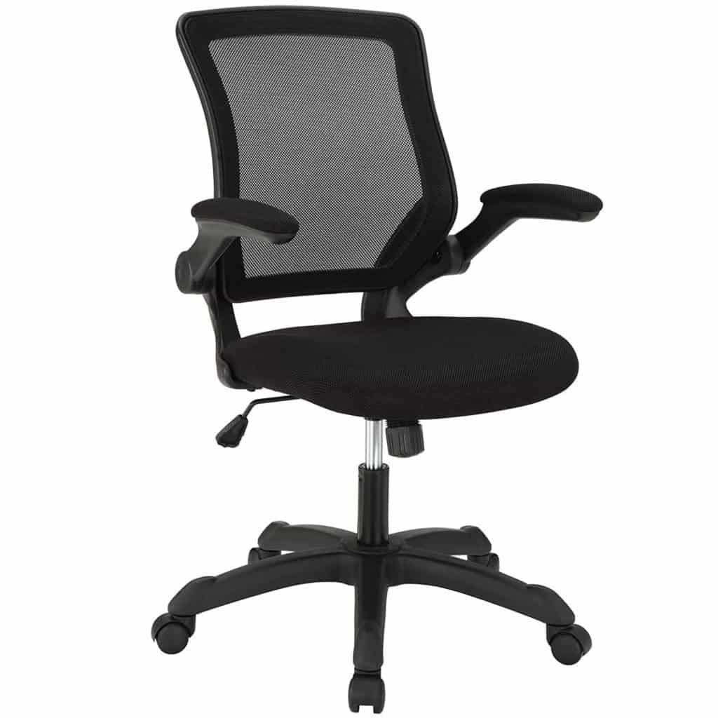 Best Gaming Chair 2020 Must Read Before Buying Gamingscan