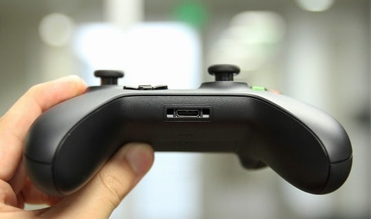 XBOX One Controller Review 2019 Is It Worth The Money