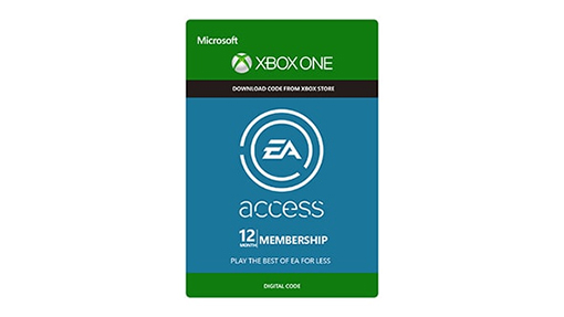 EA Access Now Available In Microsoft Store And 4 Steps To