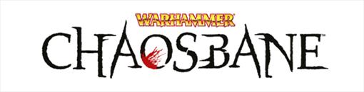 Warhammer Chaosbane Konrad Vollen Video Released