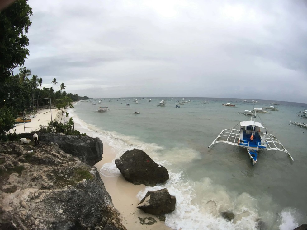 Panglao Tourist Spots, places to visit in Bohol, things to do in bohol, bohol tourist spots, chocolate hills in bohol, bohol tourist spots itinerary, bohol tourist spots, what to do in loboc bohol, where to stay in bohol, how to get to bohol