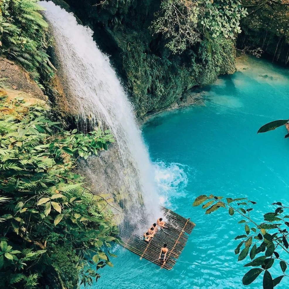 cebu tourist spots, cebu tourist spots and attraction, cebu tourist spots itinerary, cebu tourist spots beaches, places to visit in cebu province, cebu tourist spots map, cebu attractions guide, tourist spots in cebu south, things to do in cebu at night, things to do in Cebu