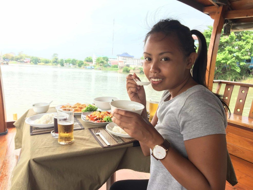 things to do in ayutthaya, where to stay in ayutthaya, what to eat in ayutthaya, how to get to ayutthaya