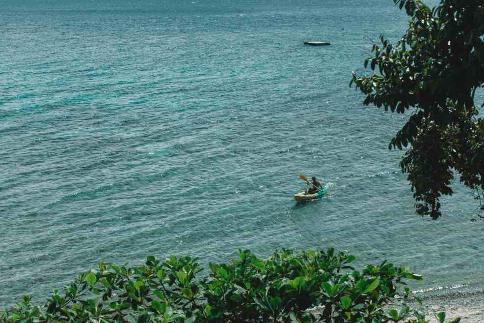 how to get to anilao, where to stay in Anilao, things to do in Anilao