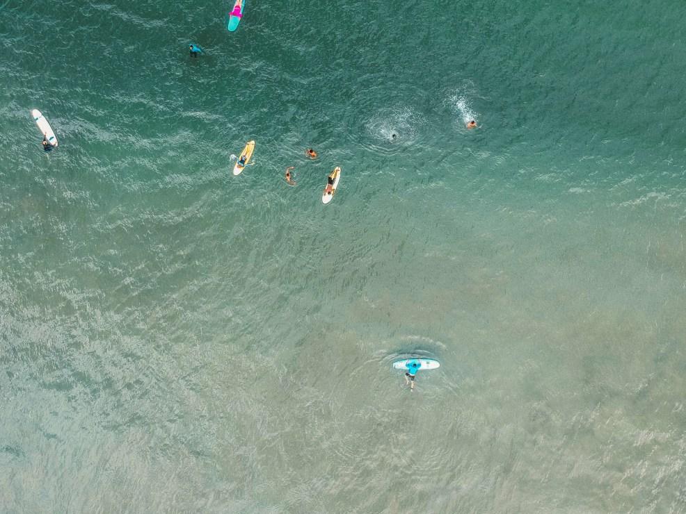 things to do in sri lanka surfing in arugam bay, Sri Lanka tourist spots