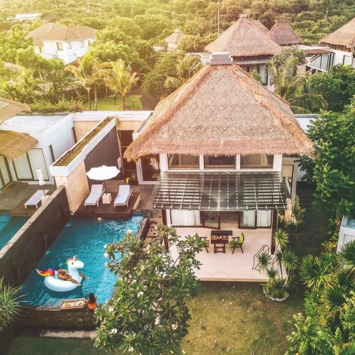 luxury in Nusa Dua, Things to do in Nusa Dua, where to sleep in Nusa Dua, where to stay in Nusa Dua, what to do in Nusa Dua, how to get to Nusa Dua