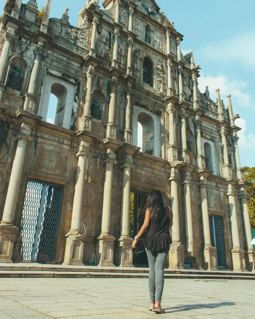 things to do in Macau, macau tourist spots, where to stay in Macau, Macau travel guide, hong kong to Macau ferry, macau currency, macau weather forescast,