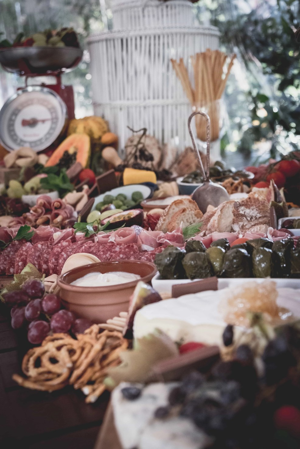 Things to do in Mykonos, Places to visit in Mykonos, Festivals in Mykonos, Mykonos Harvest Festival, Livestock and crops