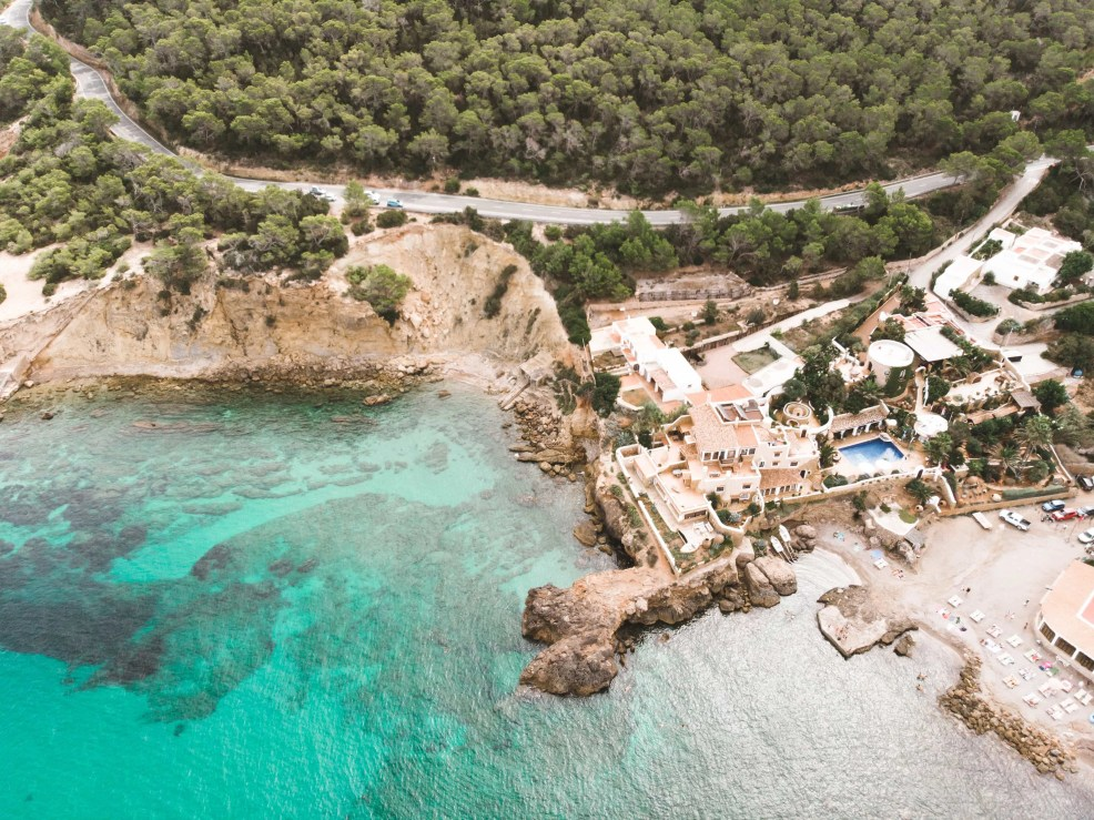 Things to know before visiting Spain, things to do in Ibiza, places to visit in Ibiza, festivals in Ibiza, best time to visit Ibiza, daily budget in Ibiza, food to try in Ibiza, how to get to Ibiza, road trip Ibiza, beaches  in Ibiza