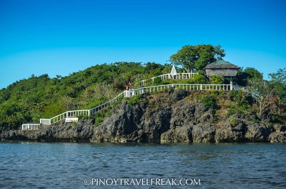 Guimaras tourist spots, Guimaras Island travel guide, where to go in Guimaras Island, Guimaras Island, Lamurawan Guimaras Island