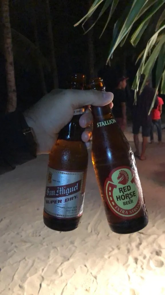 Things to do in Boracay Island, Boracay island travel guide, budget travel in boracay island, Boracay Island, meeting locals in Boracay Island