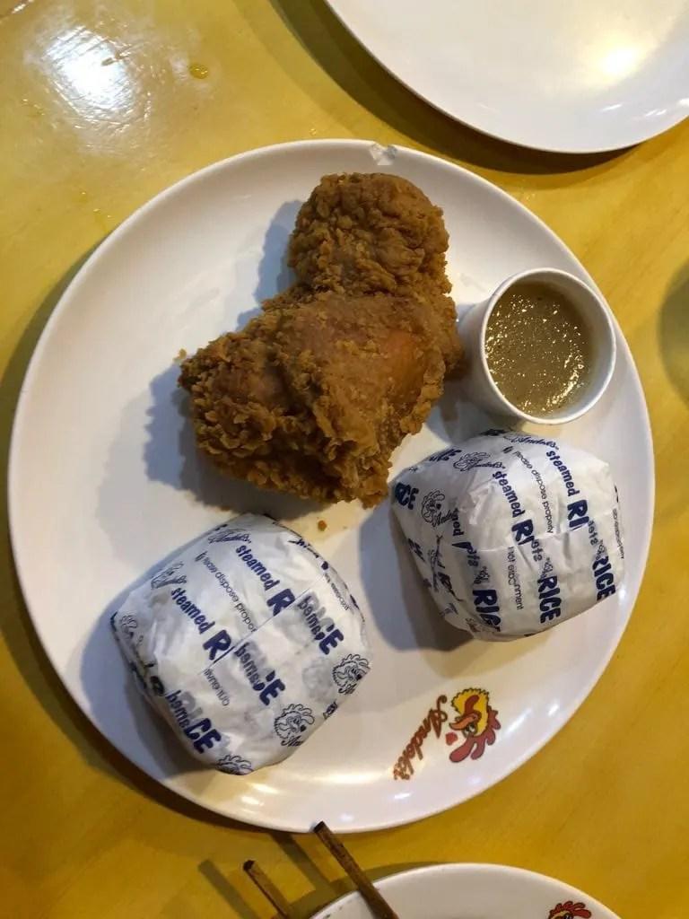 Things to do in Boracay Island, Boracay island travel guide, budget travel in boracay island, Boracay Island, budget meals in Boracay