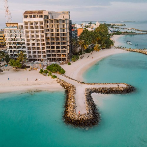 day trip to Maafushi island from Gulhi, Maafushi island, things to do in Maafushi island, Maafushi island travel guide