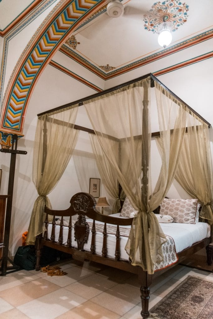 where to stay in Jaipur, Jaipur travel guide, things to do in Jaipur