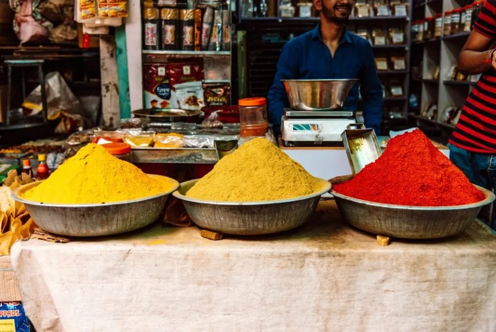 Sadar Market, things to do in Jodhpur, Jodhpur travel guide,