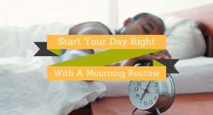 start-your-day-morning-routine