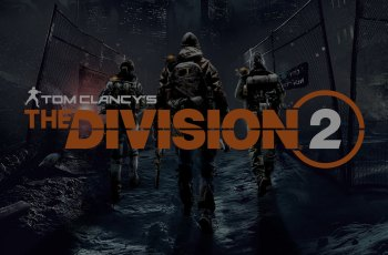 Clan Gamisport sur The Division 2