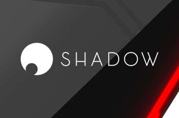 SHADOW – le cloud hardware à la française
