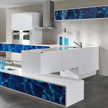 cocina_azul