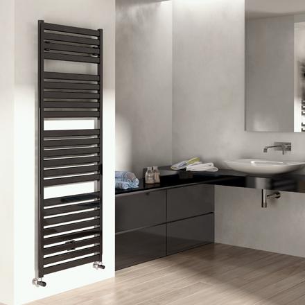 radiador_baño3