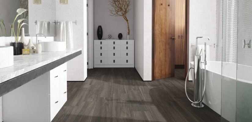 cerámica imitación parquet, suelos cerámicos imitación madera, suelos cerámicos, por qué elegir suelos cerámicos imitación madera