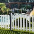 Cerramientos para piscina. Seguridad en la piscina. Verja piscina. Valla piscina.