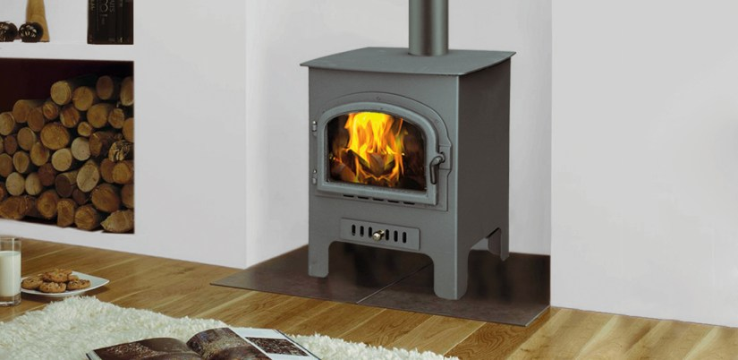 calentar la casa, estufa de leña, estufa de pellet, chimenea